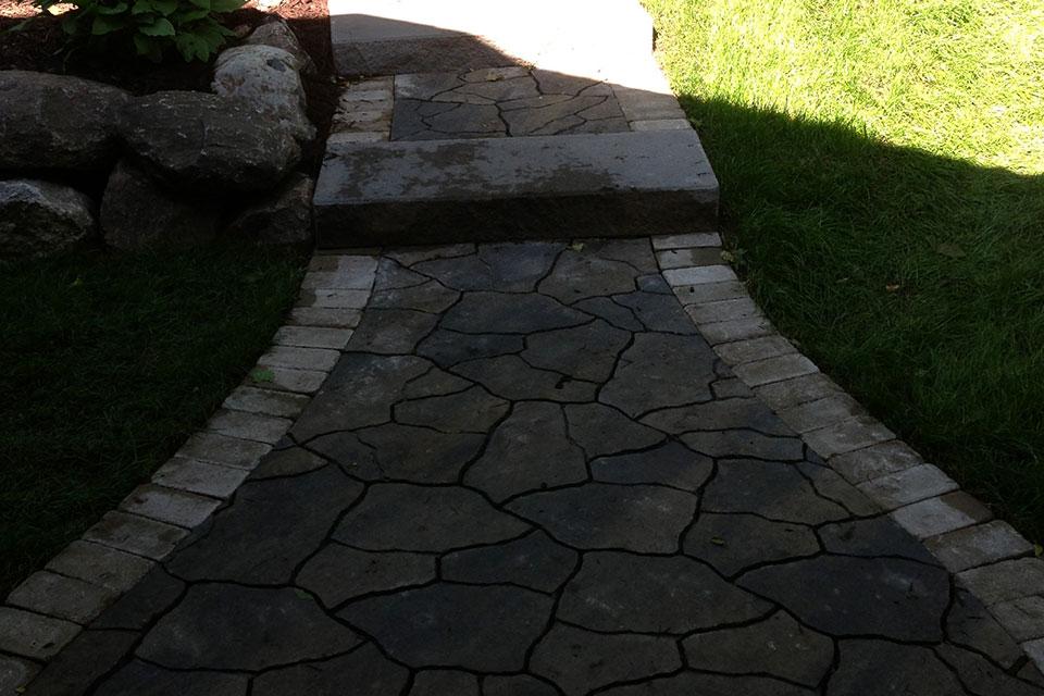 paver-walkway-1